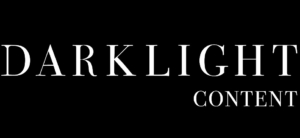 Darklight Content